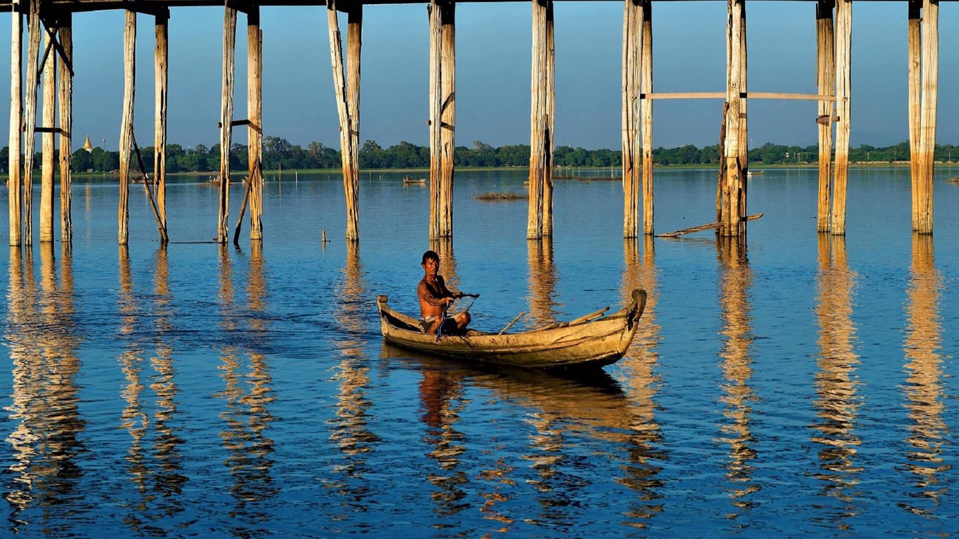 Authentic_Myanmar_Adventure-thumbV2-resize.jpg