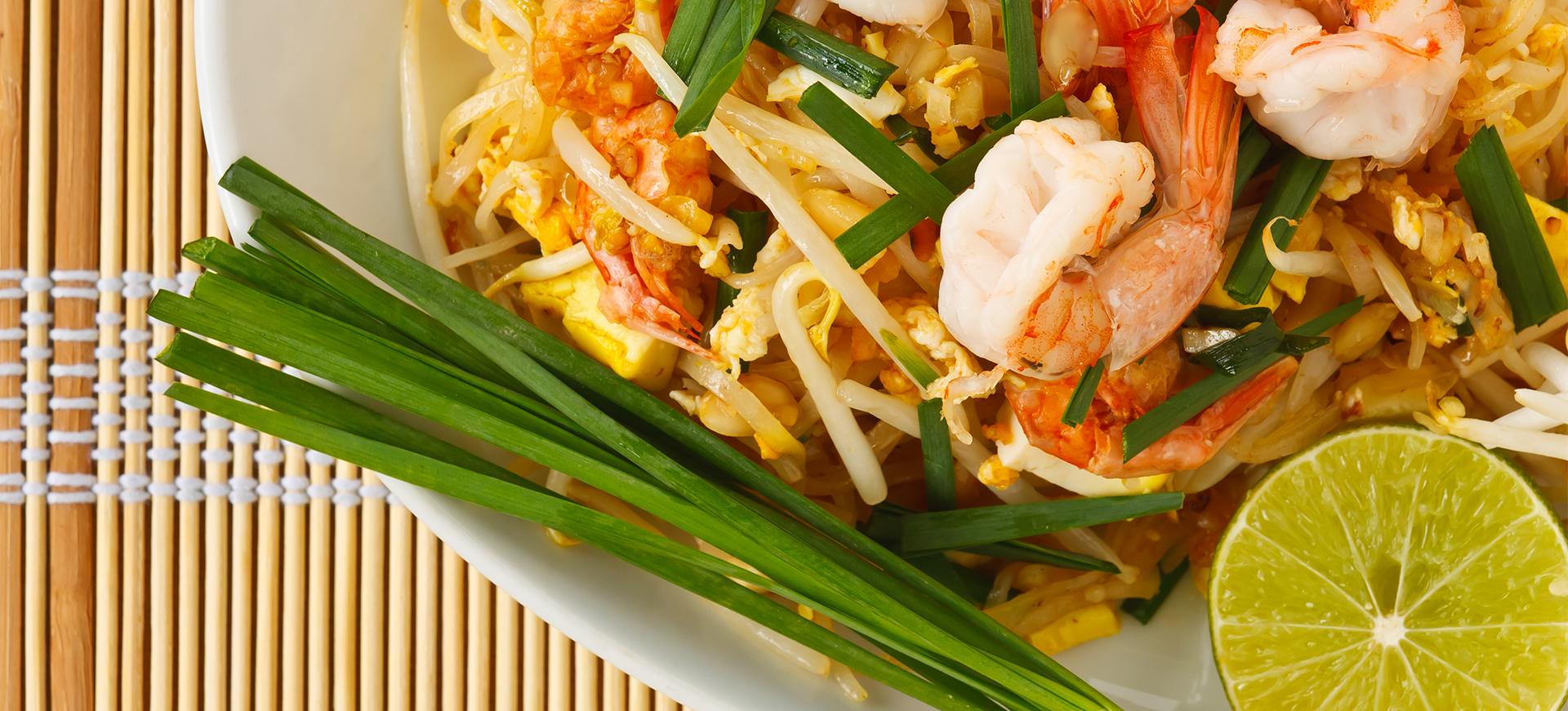 Thailand-Culinary-Journey-Thumb-Resize-H.jpg